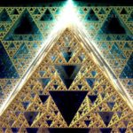 Sacred Feminine Rexxel activation_Moment