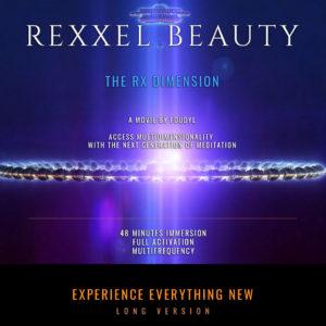 ReXxel-Beauty